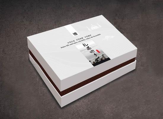 <b>礼品包装盒</b>